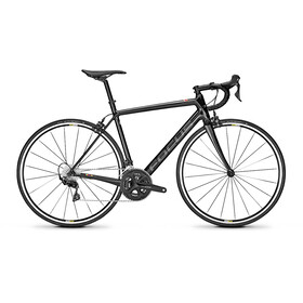 FOCUS Izalco Race 9.7 black